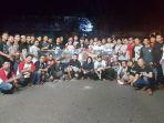 teruci-palembang_20170618_075804.jpg