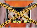 terungkap-daftar-pemerintah-aceh-dan-pusat-ini-jadi-target-5-terduga-teroris-densus-temukan-dokumen.jpg