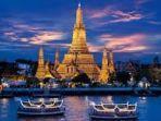 thailandjpg.jpg