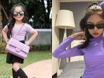 thalia-putri-onsu-disebut-mirip-jenny-black-pink.jpg