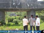 tiang-jembatan-jalan-lingkar-timur-di-kelurahan-alun-due-kota-pagaralam.jpg
