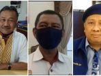 tiga-kandidat-calon-ketua-umum-koni-palembang.jpg