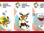 tiga-maskot-asian-games-2018-bhin-bhin-atung-dan-kaka_20180710_083846.jpg