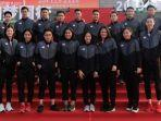 tim-indonesia-piala-sudirman-2019.jpg