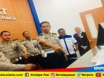 tim-memonitor-layanan-samsat-corner-opi-mall-di-bulan-ramadhan-1439-h_20180601_160255.jpg