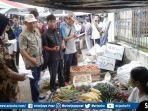 tim-pengendalian-harga-pangan-kabupaten-pali-sidak-pasar-tradisional.jpg