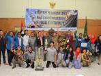 tim-peradilan-semu-fh-unitas-palembang_20151222_164330.jpg