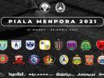 tim-piala-menpora-2021.jpg