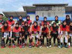 tim-sepakbola-wanita-yang-berasal-dari-sumsel.jpg