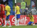 timnas-brasil-takluk-dari-belgia_20180707_041724.jpg