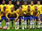 timnas-brasil-timnas-brazil_20160609_091555.jpg