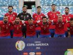timnas-chile-di-copa-america-2021.jpg