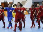 timnas-futsal-indonesia1_20181105_161328.jpg