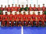 timnas-futsal-indonesia_20181101_142834.jpg