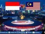 timnas-indonesia-timnas-malaysia-stadion-gelora-bung-karno.jpg