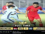 timnas-indonesia-u-16-menang.jpg