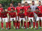 timnas-indonesia-u-19a_20171106_140955.jpg