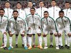 timnas-indonesia-u23_20180322_084003.jpg