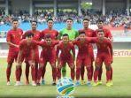 timnas-indonesia-vs-china.jpg