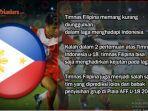 timnas-indonesia-vs-filipina-piala-aff-u-18-garuda-muda-menang-head-to-head.jpg