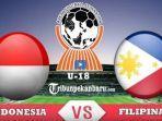 timnas-indonesia-vs-filipina-piala-aff-u-18.jpg