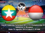 timnas-indonesia-vs-myanmar-piala-aff-u-18.jpg