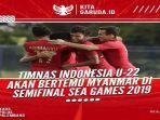timnas-indonesia-vs-myanmar-sea-games.jpg