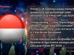 timnas-indonesia-vs-myanmar-siaran-langsung-sctv-link-live-streaming.jpg