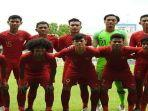 timnas-indonesia-vs-timor-leste-menang-head-to-head.jpg