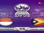 timnas-indonesia-vs-timor-leste-piala-aff-u-18-ini-nama-nama-pemainnya.jpg