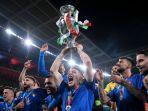 timnas-italia-juara-euro-2020.jpg