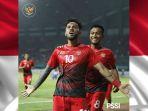 timnas-sepakbola-u-23-indonesia-di-asian-games-2018_20180815_131855.jpg