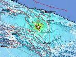 titik-pusat-gempa-bumi.jpg