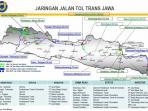 tol-trans-jawa_20160203_100455.jpg