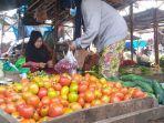 tomat-di-pagaralam-naik-harga.jpg