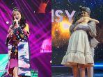 top-11-kontestan-indonesian-idol-2019-telah-ditetapkan-saat-satu-tereleminasi-ini-pesan-keisya.jpg