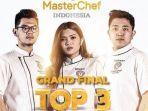 top-3-masterchef-indonesia-season-7-audrey-nindy-dan-jerry.jpg