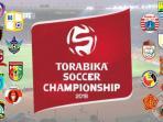 torabika-soccer-championship_20160522_182153.jpg