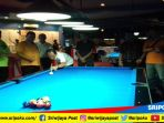 tournament-ten-ball-pobsi-cup-biliar_20181010_144818.jpg