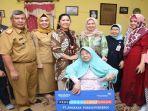 tp-pkk-sumsel-kunjungi-veteran-pejuang-wanita.jpg