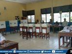 tps-36-kelurahan-silaberanti-kecamatan-jakabaring-palembang.jpg