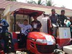 tractor-bajak_20170405_225851.jpg