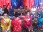 tradisi-jamuan-kambang_20170501_211115.jpg