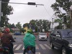 trafik-light.jpg