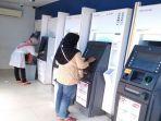 transaksi-atm-bank-mandiri_20180608_202909.jpg