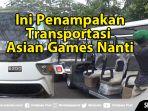trasportasi-asian-games_20180815_221741.jpg
