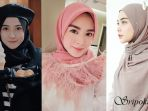 tren-hijab-2018_20180208_123442.jpg