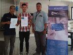 tribun-family-card-tfc-bangi-kopitiam-palembang_20180809_163845.jpg