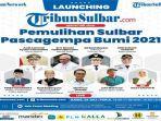 tribun-sulbarcom-adalah-newsportal-lokal-ketujuh-tribun-network.jpg