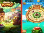 trik-cara-mudah-dapat-duit-dari-games-island-king-cukup-lakukan-misi-ini-uang-ditukar-via-gopay.jpg